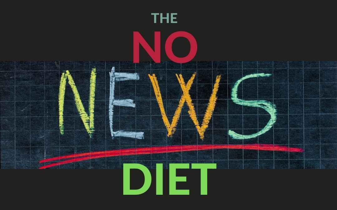 Author-Shannon-MacDonald-new-book- The-No-News-Diet-Detox-from-Information-Overload